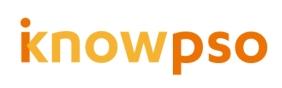 IKnowPso_logo_