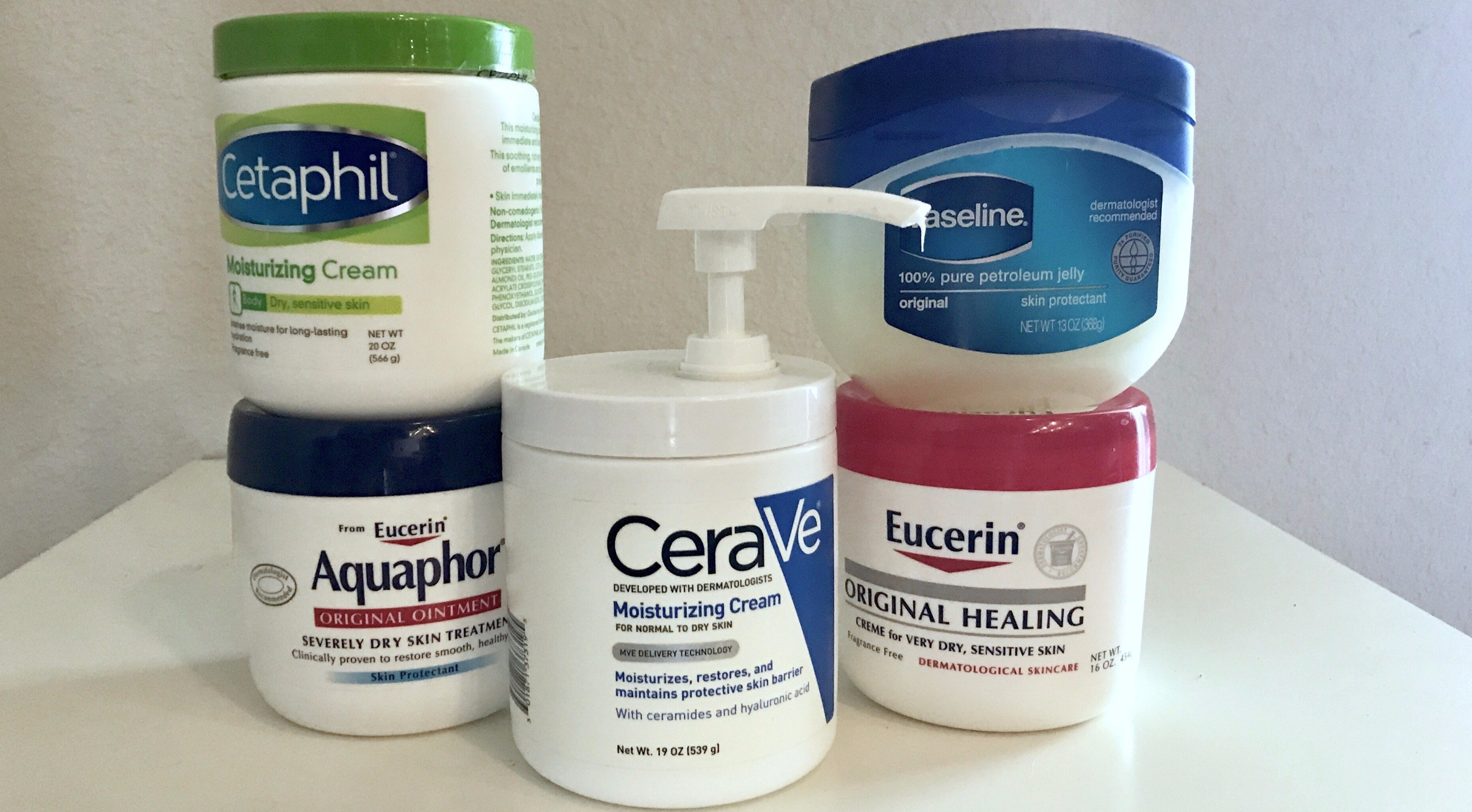 best moisturizer for psoriasis