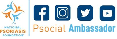 Psocial Ambassador logo.jpg