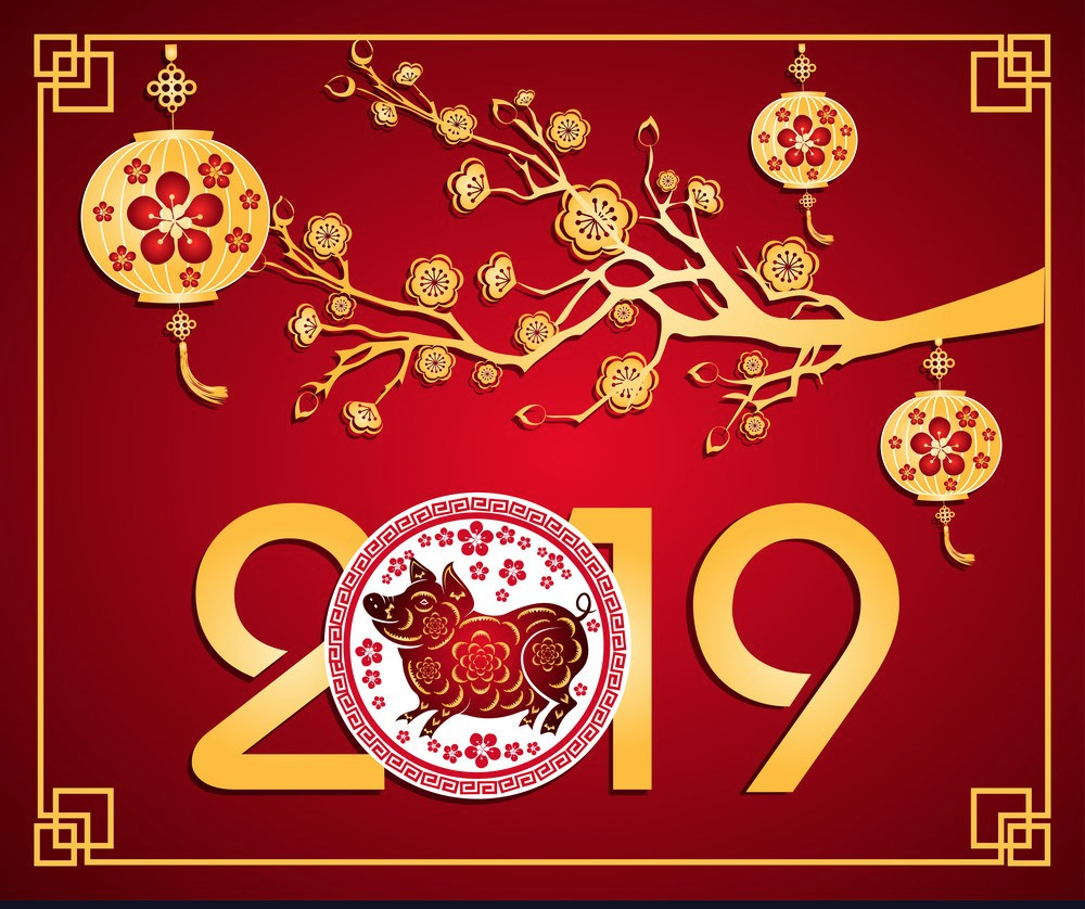 happy-chinese-new-year-2019-year-of-the-pig-lunar-vector-21597142.jpg